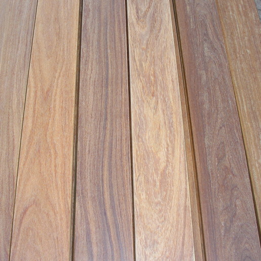 Cumaru wood properties for Red cumaru flooring