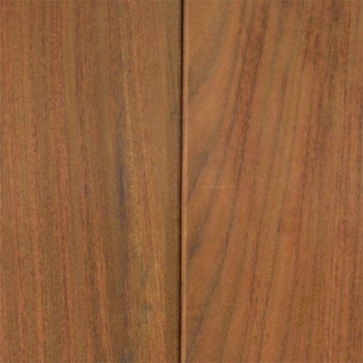 Ipe Wood Properties